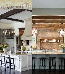 country home interior ideas best country home ideas country and rustic interior design