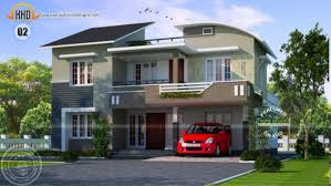new house plans new kerala house plans april 2015