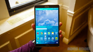 samsung galaxy s6 32gb black friday amazon deal galaxy tab s 8 4 wifi available for 279 on amazon and newegg