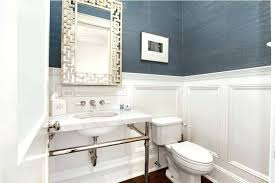 wainscoting ideas bathroom wainscoting height bathroom wainscoting height bathroom bathroom