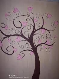 comment dessiner sur un mur de chambre galerie de photos de comment dessiner sur un mur de chambre