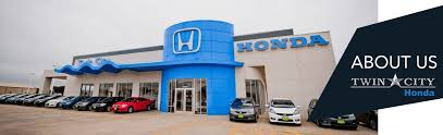 Used Cars For Sale In Port Arthur Texas About Us Twin City Honda In Port Arthur Tx Near Beaumont