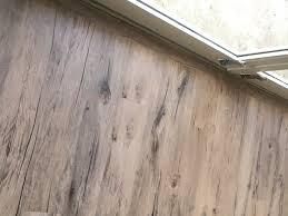 Laminate Flooring Doorway Transition Wilmington Series Patriot Flooring Supplies