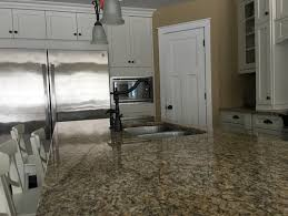 Painting The Kitchen Should The Trim Match The Kitchen Cabinets