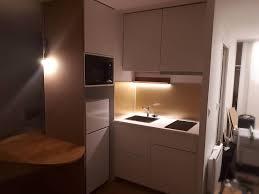 montage d une cuisine installation d une cuisine ikea atelier lacroisée