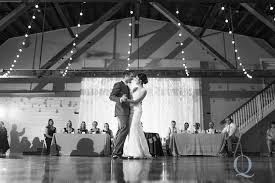 Green Villa Barn Independence Or Green Villa Barn Bibiana And Dylan Salem Oregon Wedding