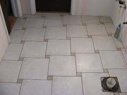 Bathroom Floor Tile Design Patterns Brilliant Design Ideas Bd - Bathroom floor tile design patterns