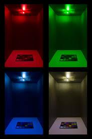 black light led strip 194 led bulb 5 led miniature wedge retrofit miniature wedge