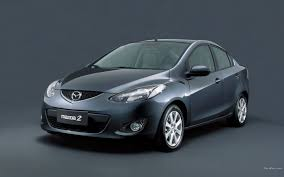 mazda car cost how much do cheaper mass market cars really cost a singaporean