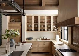 Oak Kitchen Designs Kitchen Design Trends 2018 Centered By Design