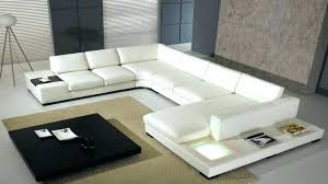 Leather Sofa World Leather Sofa World Reviews Sofa World Reviews Customization