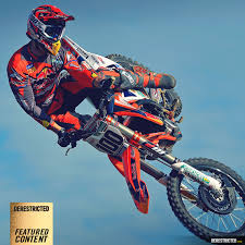 motocross in action ktm mxgp team shooting 2015 u2013 the action derestricted