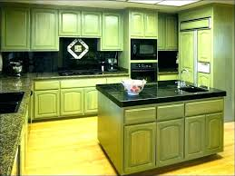 price to paint kitchen cabinets cost to paint cabinet doors cost to paint kitchen cabinets stylist