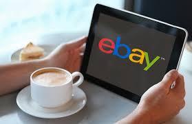 when is ebay and amazon black friday ebay braced for 9 million shopper visits to uk marketplace on