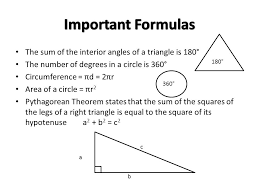 Interior Angles In A Circle 8 1 Circle Terminology And Chord Properties Ppt Download
