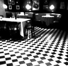 black and white checkered floor tiles mesmerizing flooring tiles