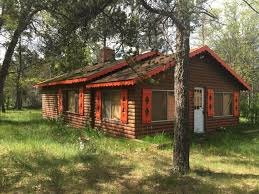log cabin on 2 acres circa old houses old houses for sale and