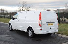 mercedes vito vans for sale mercedes vito 2003 review honest