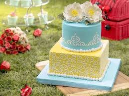 wedding cake leasing services u2013 cakeinspiration