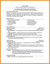 Where To Find Resume Templates On Word Hybrid Resume Template Word Resume Template And Professional Resume