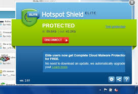 hotspot shield elite apk hotspot shield elite vpn cracked apk
