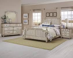 Bedroom Furniture Ct Arrendelle Collection 440 442 Bedroom Groups Vaughan Bassett