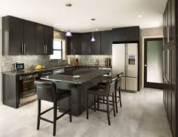 Kitchen Reno Ideas by Kitchen Kitchen Renovation Ideas Inside Fascinating Kitchen
