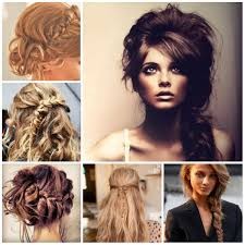 different braided hairstyles hairstyles inspiration