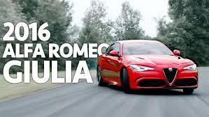 2016 alfa romeo giulia usa interior auto suv 2018