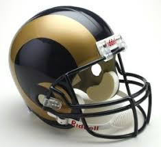48 best rams 3 images on st louis rams nfl rams and