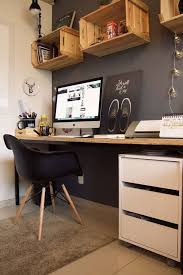 Office Desk Setup Ideas Charming Small Office Layout Ideas Home Office Setup Ideas