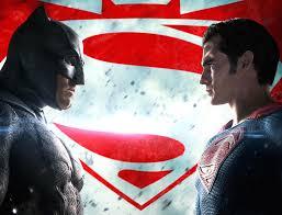 superman movies ranked