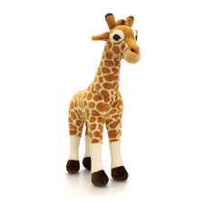 adopt the giraffe zsl shop