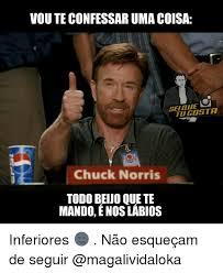 Memes De Chuck Norris - 25 best memes about chuck norries chuck norries memes