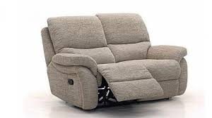Lazy Boy Recliner Sofas Center Lazy Boy Reclining Sofa 440 764 Fabric 1 Addison