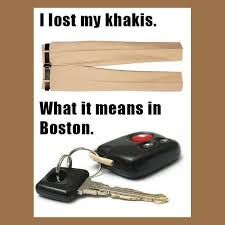Boston Car Keys Meme - cool 27 boston car keys meme wallpaper site wallpaper site