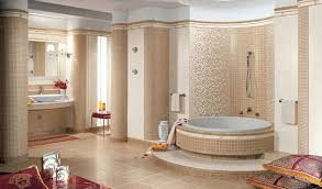 beautiful bathrooms bathroom ideas for small spaces you can still have a beautiful