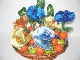 Condolence Baskets Shivah Gifts Shivah Condolence Gifts Shiva Baskets Sitting
