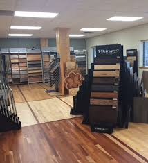 erickson s flooring supply co