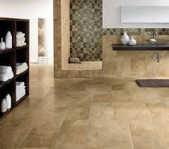 bathroom floor tile patterns ideas bathroom floor tile ideas realie org