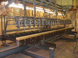 Woodworking Equipment Auctions California by Buy Socal Used Woodworking Machinery Socalmachinery Com