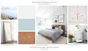 alejandra munizaga interiors interior design u0026 decoration