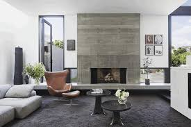 home decor furniture outlet raleigh nc popular furniture 2017