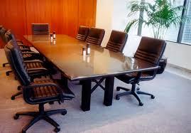 granite table tops houston granite custom conference room tables hardroxhardrox