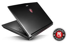 amazon prime black friday deals computer parts amazon com msi gl72 6qf 405 17 3