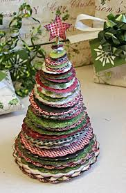 diy christmas trees most wonderful time of the year pinterest