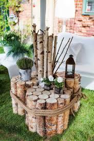 lounge ecke garten die besten 25 bambus garten ideen auf pinterest bambusgarten
