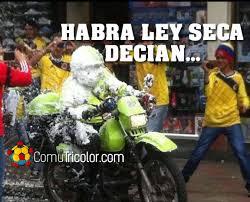 imagenes chistosas hoy juega colombia los mejores memes del partido colombia vs costa de marfil imágenes