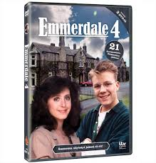 emmerdale season series dvd image emmerdale dvd 4 jpg emmerdale wiki fandom powered by wikia