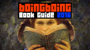 boing boing u0027s 2016 gift guide books boing boing